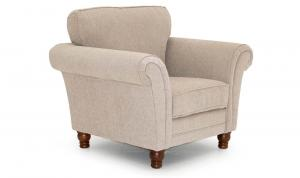 Helmsdale 1 Seater