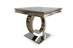 Orion Lamp Table