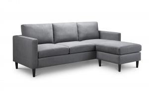 Marant Corner Sofa