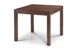 Melrose Extending Dining Table
