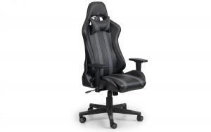 Meteor Gaming Chair