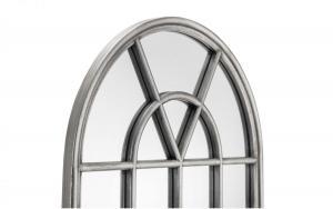 Opus Window Mirror