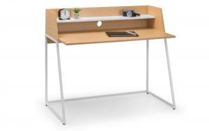 Palmer Office Desk