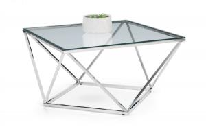 Rivera Coffee Table