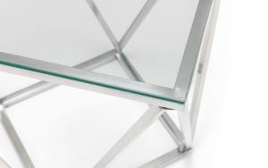 Rivera Lamp Table