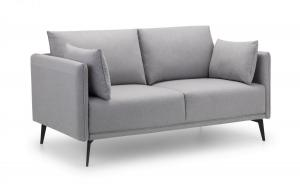 Rohe 2 Seater