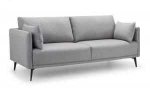 Rohe 3 Seater
