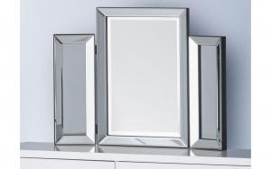 Soprano Dressing Table Mirror