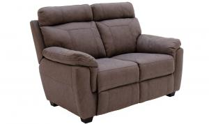 Baxter-2-Seater-Fixed-Brown-Angle