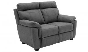 Baxter-2-Seater-Fixed-Grey-Angle