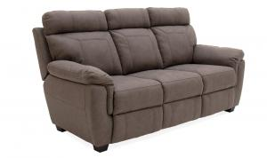 Baxter-3-Seater-Fixed-Brown-Angle