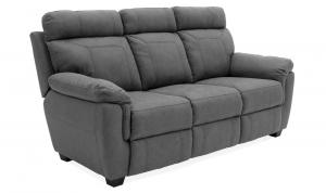 Baxter-3-Seater-Fixed-Grey-Angle