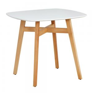 Baxter Dining Table