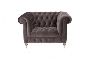 Darby-mink-1-seater-front
