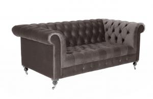 Darby-mink-2-seater-angled