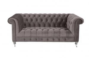 Darby-mink-2-seater-straight