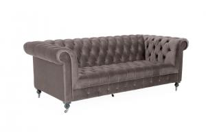 Darby-mink-3-seater-angled