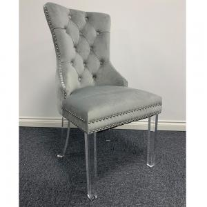 Sheree Dining Chair