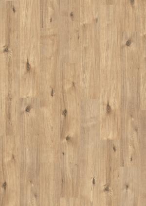 Mountain High 7mm Range Oak