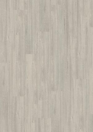 Mountain High 7mm Misty Grey Oak